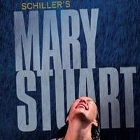 BWW TV Show Preview: Mary Stuart