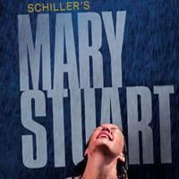 Mary Stuart Video