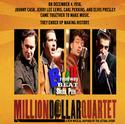 Million Dollar Quartet Video