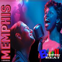 Memphis: A New Musical Video