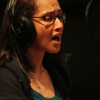 BTS Video:  Audie Gemora And Menchu Lauchengco-Yulo Record FOR GOOD