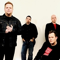 Rock and Worship Road Show Features MercyMe and David Crowder Band, 4/11