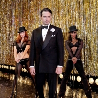 'Gossip Girl' Star Matthew Settle Makes Broadway Debut in CHICAGO Mar. 29