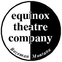 Equinox Theatre Presents FRANKIE AND JOHNNY IN THE CLAIR DE LUNE