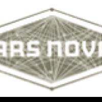 Ars Nova Announces New Members For Play Group 2010