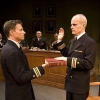 The Caine Mutiny Court-Martial:  Incredibly Guilty