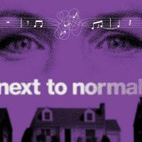 TWITTER WATCH: NEXT TO NORMAL - 'Can I say buttload?'