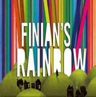 FINIAN'S RAINBOW Transfer a No-Go, Show to Close January 17 as Planned