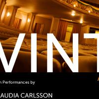 DiVita, Eisenhower, Matthews and more set for 'Vintage' Gala