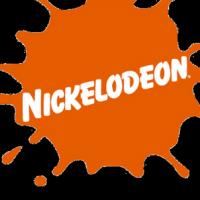 Nickelodeon Announces its 2010-11 Season Programming Slate