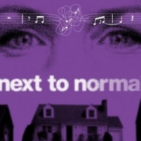 NEXT TO NORMAL Launches National Tour in Los Angeles Nov. 2010