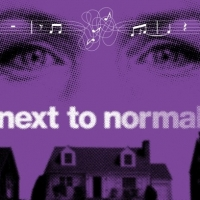 The Clinton Family Takes in NEXT TO NORMAL