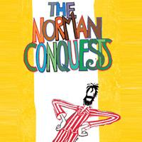 BWW TV Show Preview: The Norman Conquests