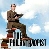BWW TV Show Preview: The Philanthropist