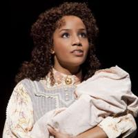 Photo Flash: 'Rhythm and Rhyme' - RAGTIME Opens on Broadway at the Neil Simon Theatre