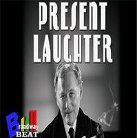 BWW TV: Broadway Beat Sneak Peek of PRESENT LAUGHTER's Opening Night