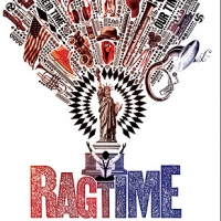 Original D.C. Cast Reflects on the RAGTIME Experience