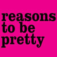 BWW TV Show Preview: reasons to be pretty