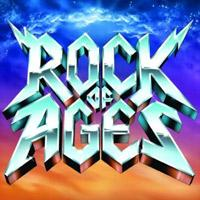 Rock of Ages Video