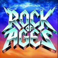 ROCK OF AGES Producers Lead Sundance Film Noms