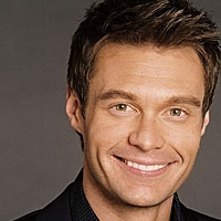 TWITTER WATCH: Seacrest Tweets He Has GLEE News Coming Monday