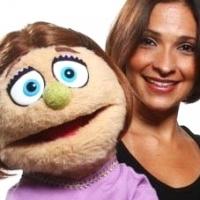 BWW Interview: Sabrina Korgut-Brazilian Musical Theatre Star