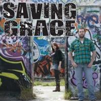 BWW Reviews: SAVING GRACE