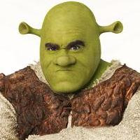 SHREK THE MUSICAL to End Broadway Run on January 3; Tour Starts July 2010