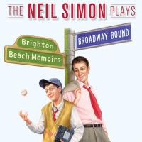 'THE NEIL SIMON PLAYS' To Offer Discount Priced Preview Tickets Starting 8/7, Rehearsals Begin 8/24