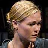 OLEANNA Rehearsals With Bill Pullman and Julia Stiles Begin Today 9/14