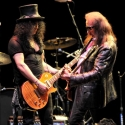 Photo Flash: 6th Annual MusiCares MAP Fund Benefit Concert