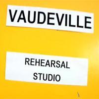 CIRQUE TUBE: A New Twist on Vaudeville Part 1 - Cirque du Soleil