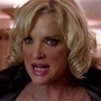 BWW TV EXCLUSIVE: Christine Ebersole on USA's 'Royal Pains'