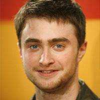 Broadway Beat's Priceless Spotlight - Daniel Radcliffe Video