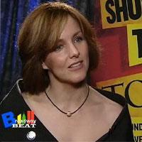BWW TV: Broadway Beat - The 2009 Tony Awards Meet the Nominees Special