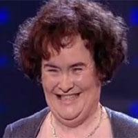 Diversity Wins, Susan Boyle Comes in Second on 'Britain's Got Talent' Final!