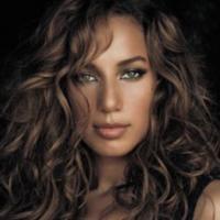 The X-Factor Alumni - Leona Lewis