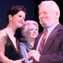 Photo Flash: Sneak Peek - City Center's Sondheim Celebration