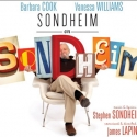 SONDHEIM ON SONDHEIM Gets 2 Week Extension Thru 6/27