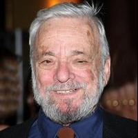 Sondheim Featured in Downstage Center Interview Now Available