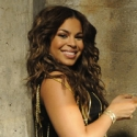 Jordin Sparks to Make Broadway Debut in IN THE HEIGHTS Starting August 19