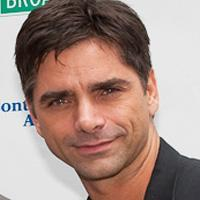 Stamos, Peters, Ripley and More Set For BROADWAY FLEA MARKET & GRAND AUCTION 9/27