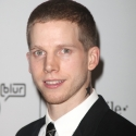 BWW Interviews: Stark Sands, An AMERICAN IDIOT