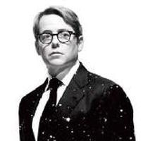 Broderick-Led Starry Messenger Extends Thru 12/19