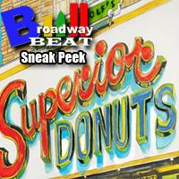 Superior Donuts Video