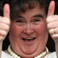 Andrew Lloyd Webber Talks Susan Boyle in UK Telegraph