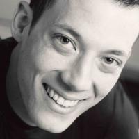John Tartaglia Hosts Birdland's THE LEADING MAN IV BC/EFA Benefit Concert 5/11