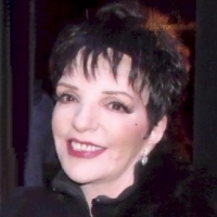 2010 Pell Awards Honor Minnelli For Lifetime Achievement, 6/19