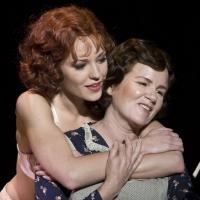 Photo Flash: BONNIE & CLYDE at La Jolla Playhouse