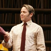 'THE PHILANTHROPIST' Opens on Bdwy 4/26